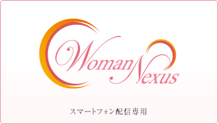 Woman Nexus